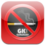 Kick the habit with these apps
