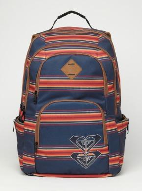 Roxy's Huntress Backpack