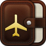 Apps for traveling