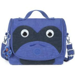 Kipling lunch box