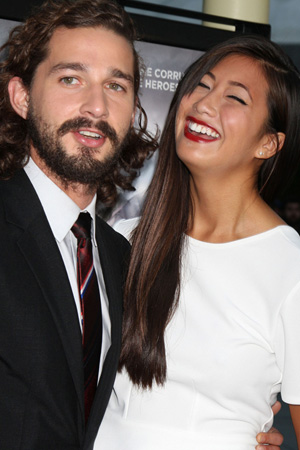 http://cdn.sheknows.com/articles/2012/08/man-candy-mondays-shia-lebeouf-girlfriend.jpg