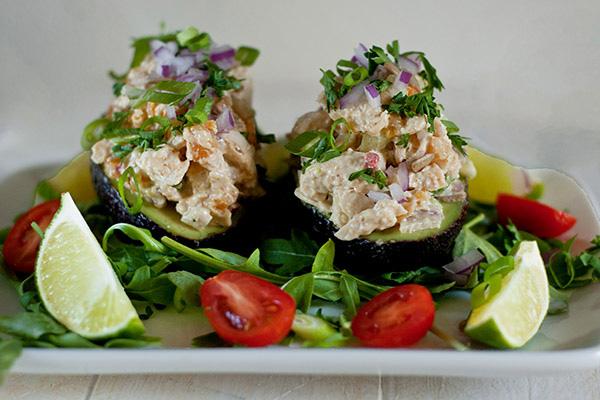 mango-chicken-salad-in-avocado-boats-rec