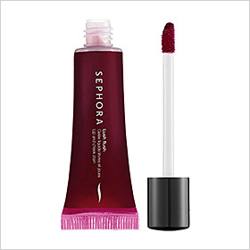 Sephora Collection Lush Flush Cheek & Lip Stain