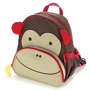 Skip Hop Zoo backpack