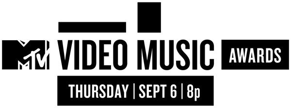 MTV Video Music Awards logo