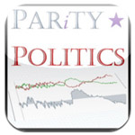 Parity Politics