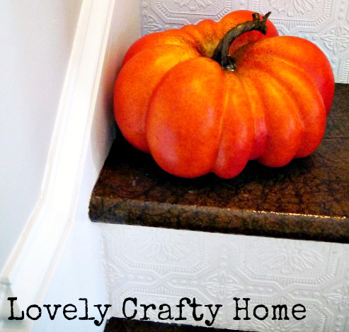 Halloween your home