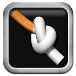 Quit Smoking Now with Max Kristen