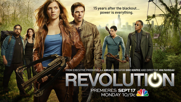 http://cdn.sheknows.com/articles/2012/08/revolution-poster.jpg