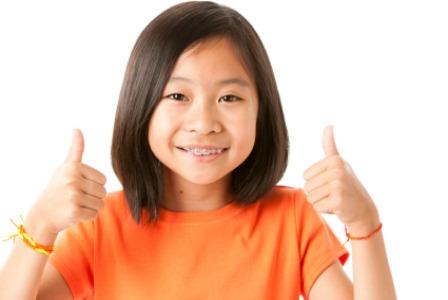 Motivating kids with rewards