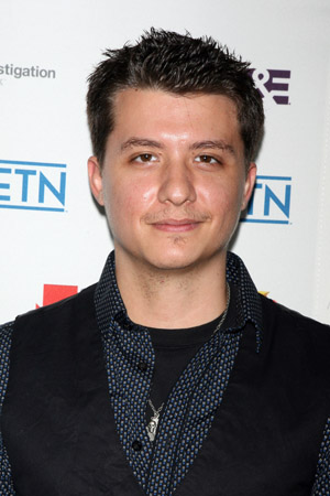 Ryan Buell has pancreatic cancer