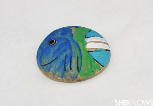 Fun and easy school-themed crafts for kids