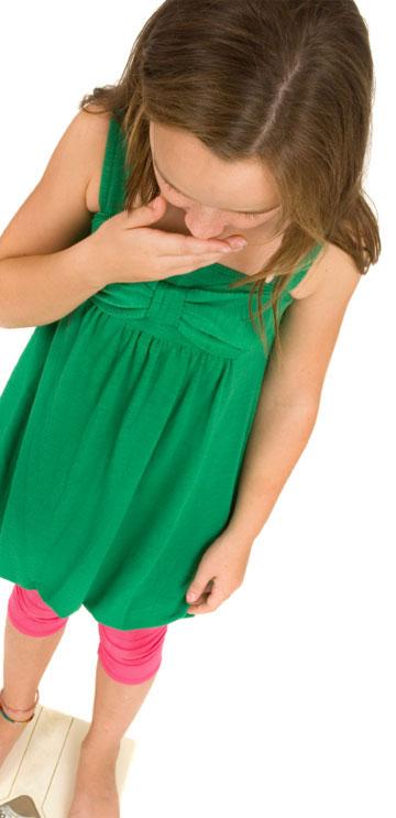 Debating where eating disorders originate