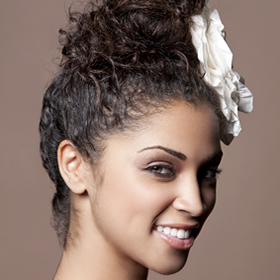 Accessorize your hair