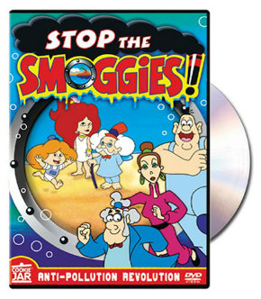 The Smoggies