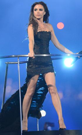 "Victoria Beckham (""Posh Spice"")"
