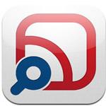 Super PAC App