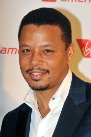 Terrence Howard guest stars on Hawaii Five-O