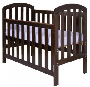 Grotime Ritz 4 in 1 Cot