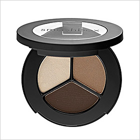 Smashbox Photo Op Eye Shadow trio in Filter ($28)