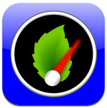greenMeter