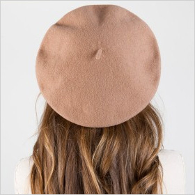 Fall hats you'll love