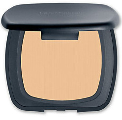 bareMinerals Ready SPF 20 Foundation.