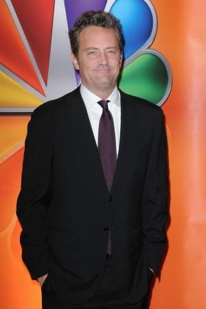 Fall brings new energy to NBC