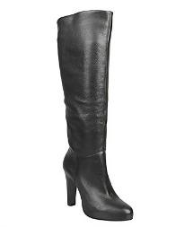 Steve Madden Lexeee tall boot