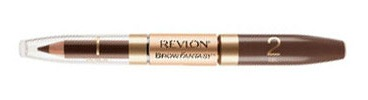REvlon Brow pencil