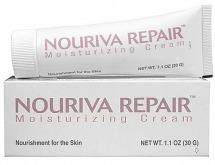 Nouriva repair