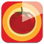 Apps for vegans and vegetarians