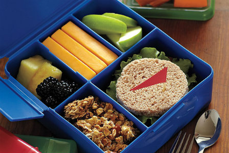 gourmet lunches packing a bento box your kids will love. Black Bedroom Furniture Sets. Home Design Ideas