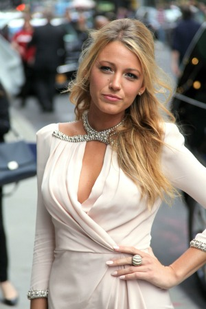 Ryan Reynolds Marriage on Blake Lively Ryan Reynolds Charleston Wedding Jpg