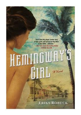 Hemingway's girl
