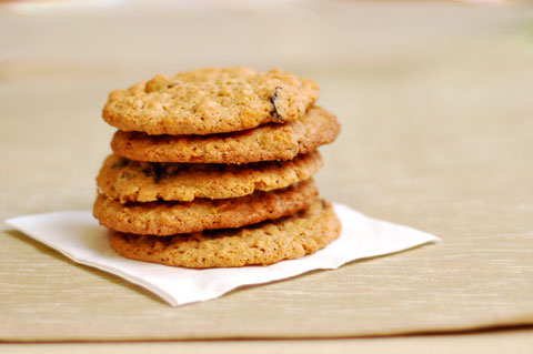 Cereal cookie recipe ccuart Choice Image