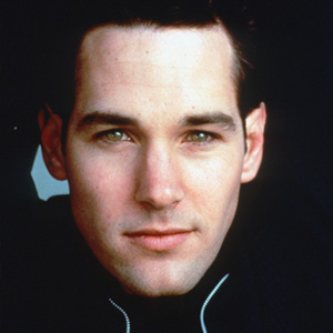 Paul Rudd in Clueless