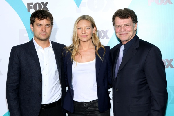Fringe Season 5