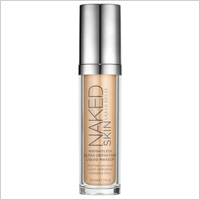 Urban Decay Naked Skin Weightless Ultra Definition Liquid Makeup, $38