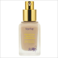 Tarte Maracuja Miracle Foundation, $42