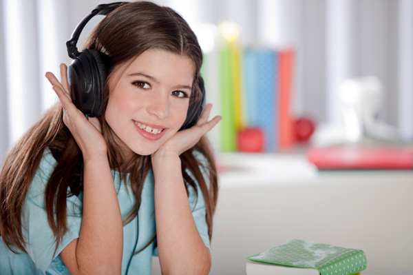 Popular Songs Appropriate For Kids