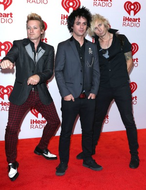 http://cdn.sheknows.com/articles/2012/09/green-day-iheartradio.jpg
