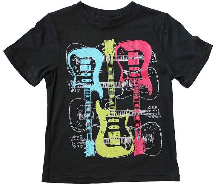 Cute T Shirts For Preschool Boys