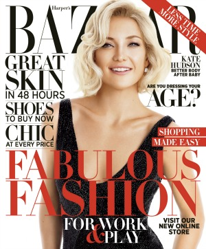 Kate Hudson confesses to googling fiance