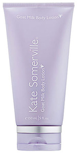 Kate Somerville Goat Milk Body Lotion