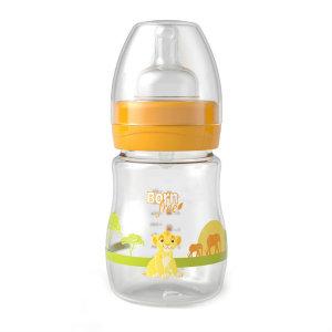 Lion King bottle