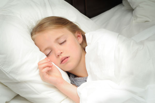 http://cdn.sheknows.com/articles/2012/09/sarah_parenting/sleeping-child.jpg