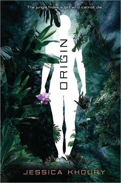 Origin by Khoury