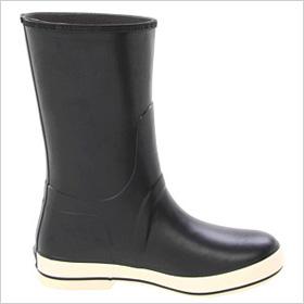 Sperry Rainboots