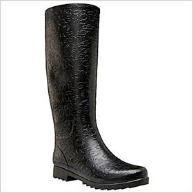 UGG Wilshire Boots